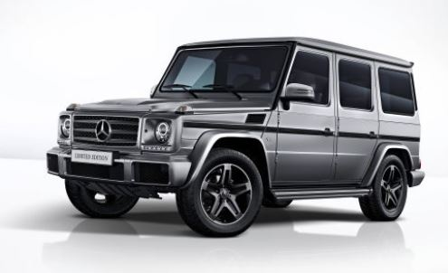 G Chat   G-Wagen Owners' Association