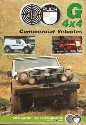 G_4x4_Commercial_290.jpg