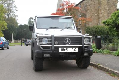 461__290_front_with_400cdi_bumper.jpg